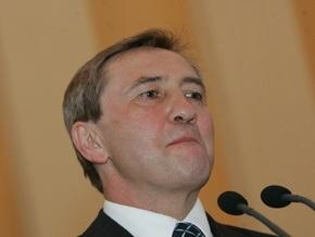 Черновецкий поручил до Нового года продать  все, что движется и возит жен  чиновников КГГА