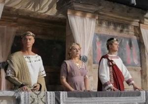 5 марта стартует второй сезон телешоу Україна має талант