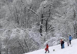 Российские ученые подсчитали, что за 20 лет население Сибири и Дальнего Востока сократилось на 2 млн человек
