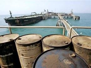 Россия повышает экспортную пошлину на нефть почти в полтора раза