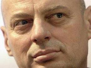 В Болгарии арестован экс-премьер Косово