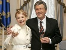 Украинские политики продвигают во власть своих земляков