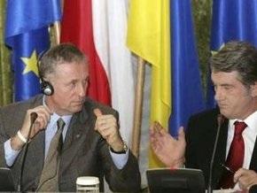 Премьер Чехии: Цена на газ может снизиться до $250