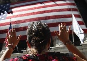 Администрация Обамы урожает Конгрессу дефолтом США уже в октябре - новости США - госдолг США - белый дом