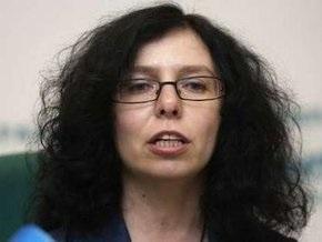 Семья Политковской не будет обжаловать приговор