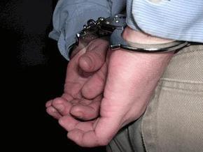 В Харьковской области задержан мэр одного из городов за вымогательство взятки в $250 тысяч