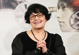 На Роттердамском кинофестивале покажут все фильмы Киры Муратовой