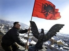 Financial Times: Москва продолжает оказывать давление на Косово