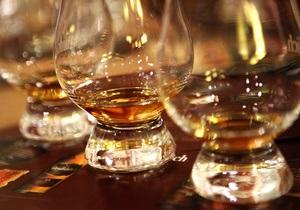 Новости науки - новости медицины: Ученые нашли способ нейтрализовать влияние алкоголя на печень