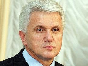 Литвин убежден, что из кировоградской трагедии пытаются  выжать политические дивиденды