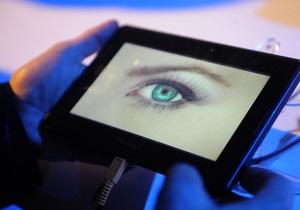 Индия представила новый самый дешевый в мире планшет