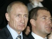 The Times: Запад терпит поражение в холодной войне с Россией