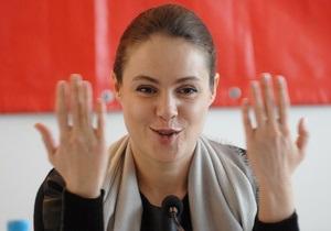 Королевская зарегистрировала законопроект об отмене льгот народным депутатам