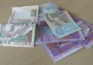 В Кабмине рассказали, когда введут единые тарифы на услуги ЖКХ