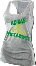 Стелла МакКартни и adidas представляют новую коллекцию