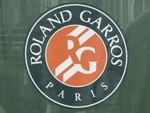 С Roland Garros сняты обвинения