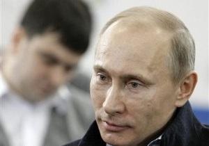 Никита Михалков о выборах в России: У нас не из кого выбирать