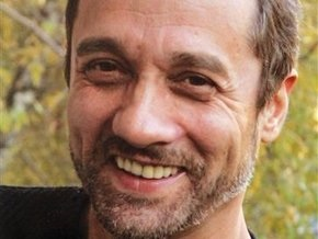 Единая Россия хочет отправить в отставку правозащитницу, вступившуюся за журналиста Подрабинека