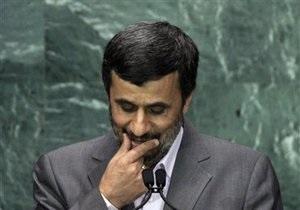 СМИ: США и Иран пытаются наладить дипломатические контакты