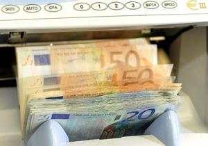 Нацбанк намерен либерализировать торги валютой на межбанке