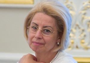 Герман: Число депутатов Рады надо сократить до 225, а работать они должны бесплатно