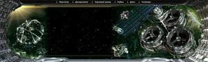 STARCOMBATS – бесплатная онлайн-игра, полная опасных приключений в глубинах космоса