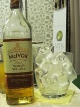 Бильярд, виски и мафия