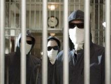 Грабители банка в Венесуэле захватили более 20 заложников