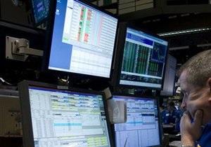 Рынки: Конец недели не помешал позитивным настроениям