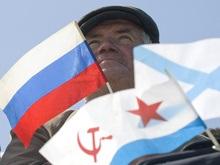 Севастопольцы будут препятствовать блокированию кораблей ЧФ РФ