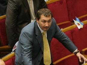 Адвокат матери пострадавших детей заявил, что Богдан сам предлагал ему деньги