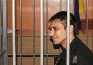 Ленинский районный суд Луганска не удовлетворил ходатайства Ландика