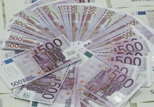 Италия сократила бюджетные расходы на 54 миллиарда евро