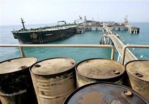 Минэнерго Венесуэлы: ОПЕК не должна снижать цены на нефть