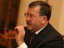 Гриценко не видит шансов на примирение Ющенко и Тимошенко