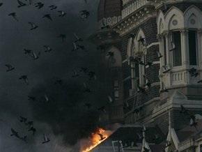 МИД проверяет наличие украинцев среди жертв атаки террористов