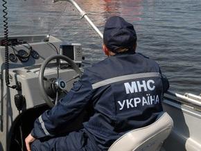 В Крыму утонул турист из Донецкой области