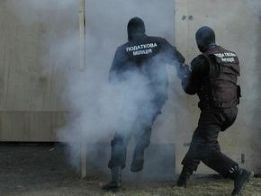 В Полтавской области обнаружили подпольный завод, производивший машины КрАЗ