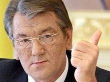 Ющенко требует у Генпрокуратуры разъяснений  в связи с допросом журналиста