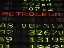 Мerrill Lynch прогнозирует снижение цены на нефть до 50 долларов