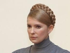 Фирташ подает в суд на Тимошенко