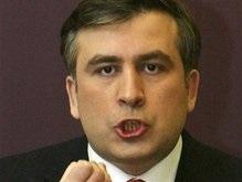 Саакашвили назвал свою самую большую ошибку