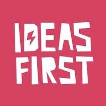 15–16 июня в Киеве пройдет Форум инноваторов  Прорывные идеи для бизнеса