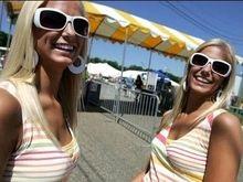 Разлученные близнецы потребовали компенсацию 3 млн евро