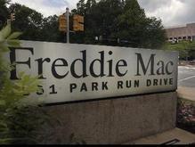 ФБР подозревает Fannie Mae, Freddie Mac, Lehman и AIG в мошенничестве