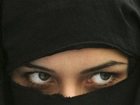 Саудовская журналистка приговорена к 60 плетям за разговоры о сексе