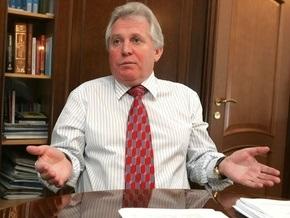 У Генпрокуратуры нет уголовных дел против депутатов ВР – Медведько