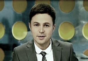Казахстанский телеведущий отказался читать новость о признании пограничника в убийстве 14 сослуживцев