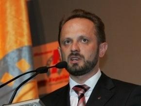 СП: Количество безработных в Украине в 2009 году  составит 5 млн человек