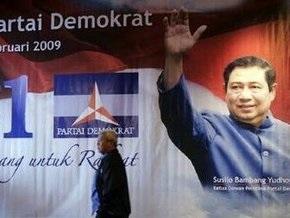 Индонезийские чиновники будут покупать только товары местного производства